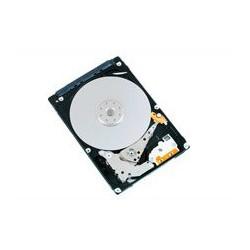 Internal HDD Toshiba 2.5' 500GB SATA2 5400RPM 8MB 7mm MQ01ABF050