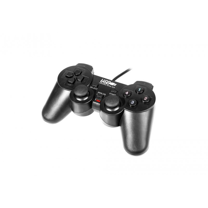 Tracer Gamepad RECON PC TRAJOY43866