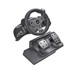 Tracer Zonda herný volant pre PS/PS2/PS3, USB TRAJOY39707