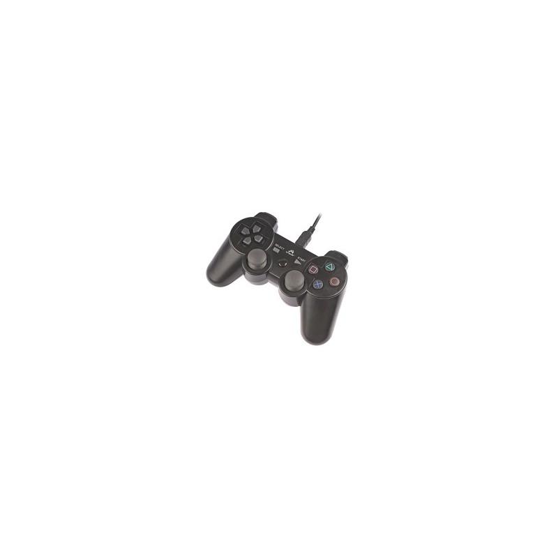 Tracer Shogun gamepad pre PC, USB TRAJOY34010