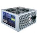 Tracer Be Cool 420W Silent zdroj, pasiv PFC, 120mm TRAZAS40742