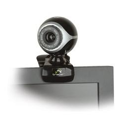 Tracer Gamma webová kamera 0.3Mpx, USB TRAKAM42939