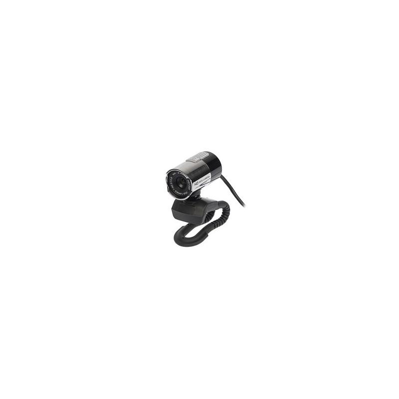 Tracer HD Rocket webová kamera 2Mpx, USB TRAKAM41730