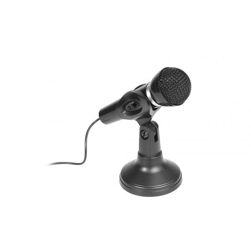 TRACER STUDIO mikrofón TRAMIC43948