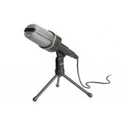 TRACER SCREAMER mikrofón TRAMIC44883