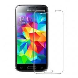 CONNECT IT Ochranné sklo pre Samsung S5 miniCI-483