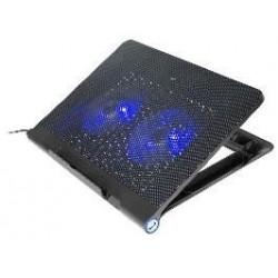 Tracer Iceblade chladiaca podložka pod notebook do 17' TRASTA45377