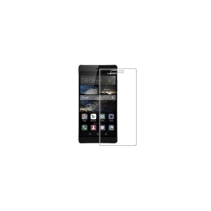CONNECT IT Ochranné sklo pre Huawei P8 CI-704