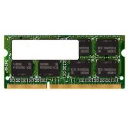 Transcend 2GB 1333MHz DDR3 CL9 SODIMM 204 pin TS256MSK64V3N