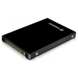 Transcend SSD330 32GB SSD IDE 2.5', čtení/zápis 119MB/67MB/s, MLC...