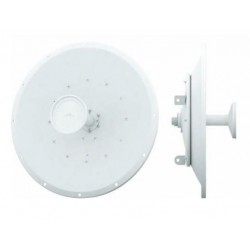 Ubiquiti RocketDish 5G-30 5GHz AirMax 2x2 PtP Bridge Dish Antenna, 30 dBi RD-5G30