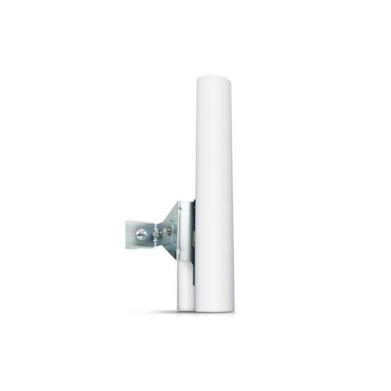 Ubiquiti AM-5G17 5GHz AirMax 2x2 MIMO Basestation Sector Antenna 17dBi, 90deg AM-5G17-90