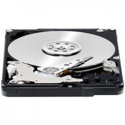 WD Black WD10JPLX 1TB HDD 2.5', SATA/600, 7200RPM, 32MB cache