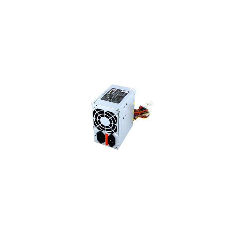 Whitenergy Napájací zdroj ATX 2.2 350W verzia BOX 05750