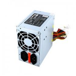 Whitenergy Napájací zdroj ATX 2.2 400W verzia BOX 05751