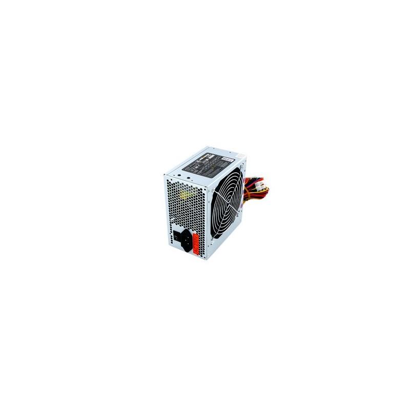 Whitenergy Napájací zdroj ATX 2.2 400W 120 mm verzia BOX 05752