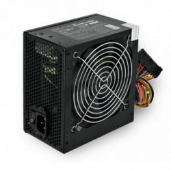 Whitenergy Napájací zdroj ATX 2.2 400W 120 mm verzia BOX Black Line 07358