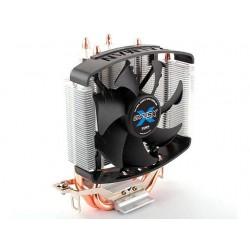 Zalman CNPS5X Performa chladič na procesor CNPS5X PERFORMA
