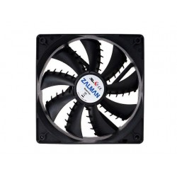 Zalman ventilátor do PC skrine ZM-F3 (SHARK FIN) 120mm ZM-F3(SF)