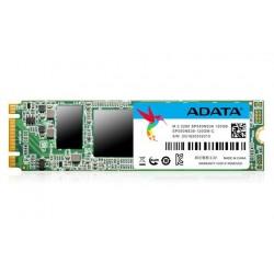 Adata SSD drive SP550 120GB M.2 up to 560/510MB/s ASP550NS38-120GM-C