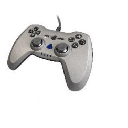Tracer Gamepad Shadow PC/PS2/PS3 TRAJOY45205