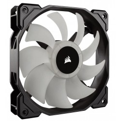 Corsair Air Series ML140 PRO Magnetic Levitation Fan CO-9050059-WW