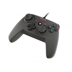 Natec Genesis P58 Gamepad pre PC/PS3 NJG-0773