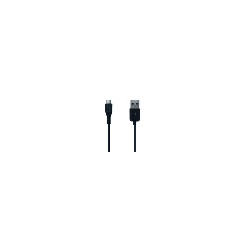 CONNECT IT CI-111 30pin kabel Samsu/HTC micro USB