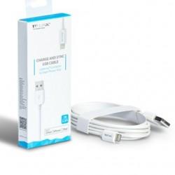 TP-link Prepojovací kábel z USB 2.0 A samec do App TL-AC210