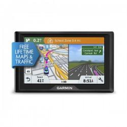 Garmin Drive 51 LMT-S Eastern Europe 010-01678-2L