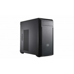 Cooler Master computer case MasterBox Lite 3 MCW-L3S2-KN5N