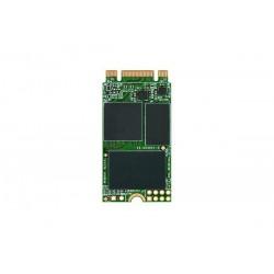 Transcend SSD 120GB, M.2 2242, SATA3, TLC TS120GMTS420