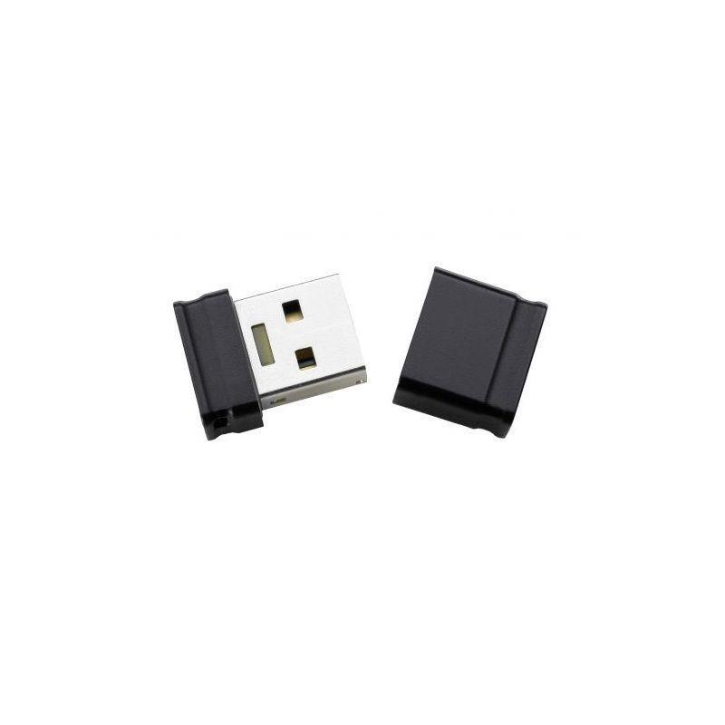 Intenso pendrive USB NANO MICRO LINE 4GB 3500450