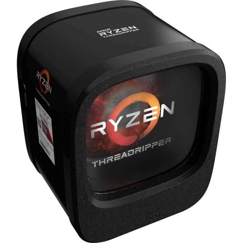 AMD Ryzen Threadripper 1920X, 3.5GHz, 38M YD192XA8AEWOF