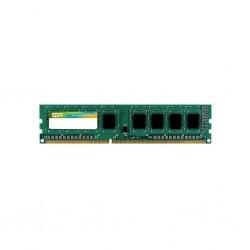 Silicon Power DDR3 4GB 1600MHz CL11 1.5V SP004GBLTU160N02
