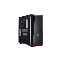 Cooler Master PC skriňa MasterBox Lite 5 (bez zdroja) MCW-L5S3-KANN-01