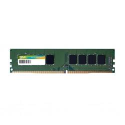 Silicon Power DDR4 8GB 2400MHz CL17 1.2V SP008GBLFU240B02