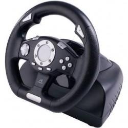 Tracer Steering Whell Sierra USB TRAJOY34008