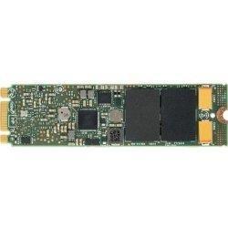 Intel SSD DC S3520 Series (150GB, M.2 80mm SATA 6Gb/s, 3D1, MLC) Generic Single SSDSCKJB150G701