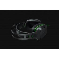Gaming headset Razer Electra V2 RZ04-02210100-R3M1
