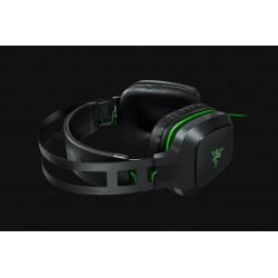 Gaming headset Razer Electra V2 USB RZ04-02220100-R3M1