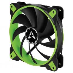Arctic fan BioniX120 Green PWM PST (120x120x25mm) ACFAN00083A