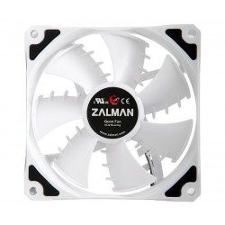 Zalman PC case Fan ZM-SF2 (SHARK FIN) 92mm
