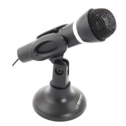 ESPERANZA EH180 SING - MIKROFÓN PRE PC A NOTEBOOK EH180 - 5901299947357
