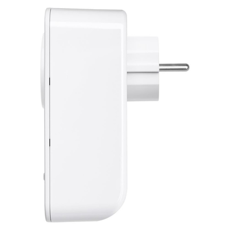 Edimax Wireless Remote Control Smart Plug Switch, bezdrôtová elektr.zásuvka SP-1101W V2