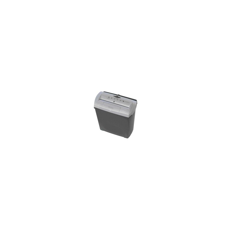 PEACH Skartovač Strip Cut SCD70 PS400-11 510650