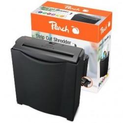 PEACH Skartovač Strip Cut Shredder PS400-15 510778