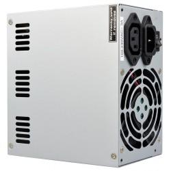 Fortron FSP350-60GHC 350W 9PA350AP01