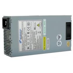 Fortron Flex ATX FSP180-50LE 180W 9PA1803566