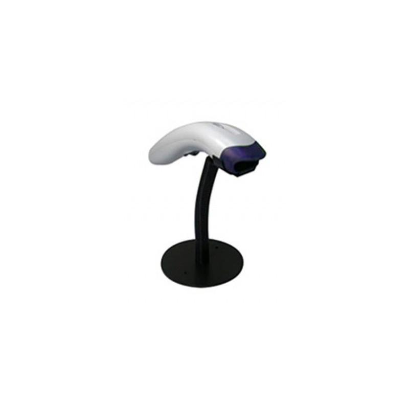 Ručný skener Elcom KL-1000 USB